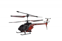SPY Copter 500